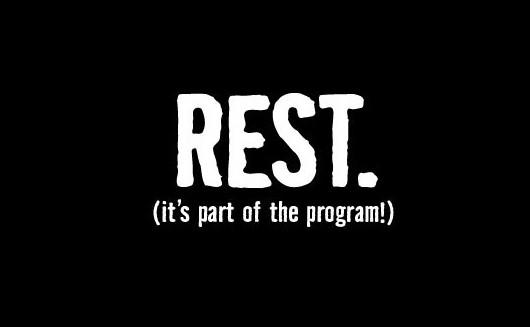 blog-rest