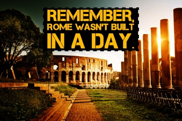 rome-wasnt-built